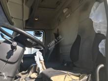 View images Renault Premium 370 DXI truck