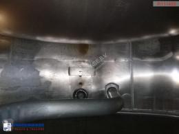 Voir les photos Camion Renault Premium 370.26