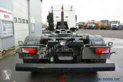 Voir les photos Camion MAN TGS 26.440 6x4 (H) 1.Hd Scheckheft Deutsches Fzg