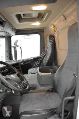 View images Scania P 280 truck