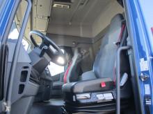 Voir les photos Camion Renault Gamme T 460