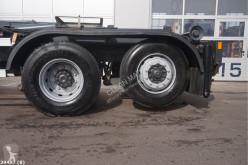 Voir les photos Camion Mercedes Atego 2628