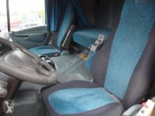 Voir les photos Camion Ginaf 4241 cf 380