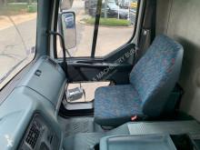 Voir les photos Camion Renault Premium 300