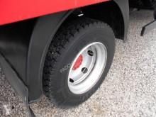 Voir les photos Camion Iveco Eurocargo 75 E 15