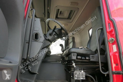 Voir les photos Camion Scania G 440 CB 8x4, Bordmatik, Meiller, Klima,Schalter