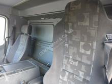 Voir les photos Camion Mercedes Atego 1224*Euro 5*Klima*Tempomat*