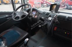 Voir les photos Camion DAF CF 380
