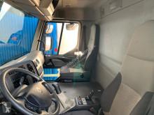 Voir les photos Camion Renault PREMIUM 280.18 DXI