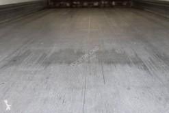 Voir les photos Camion Mercedes Actros 2541
