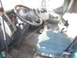 Voir les photos Camion Renault Premium Lander 450 DXI