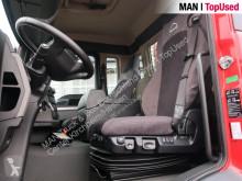 Voir les photos Camion MAN TGS 35.420 8X4 BB Stetter AM 9 FHC TipMatic Navi