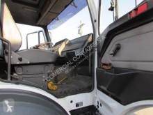 Ver las fotos Camión Mercedes SK 2031