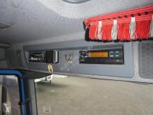 Voir les photos Camion Mercedes Actros 3240