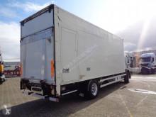 Voir les photos Camion Volvo FE 280