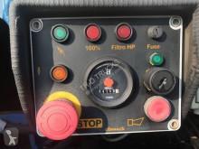 Fotoğrafları göster Çekici DAF CF 85.430