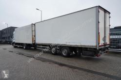 View images Renault Premium 450 trailer truck