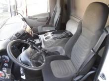 Преглед на снимките Камион DAF LF 250