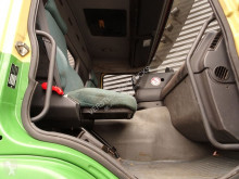 Voir les photos Camion Terberg FM 1350 HOOKLIFT + CRANE / KRAN / MANUAL