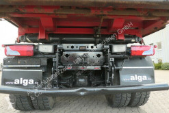 Voir les photos Camion MAN TGS 35.480