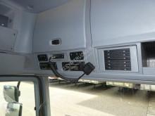 Voir les photos Camion Mercedes Actros 3244