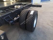 Voir les photos Camion Iveco Eurocargo 140 E 25