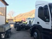 Voir les photos Camion Iveco Stralis 260 S 42