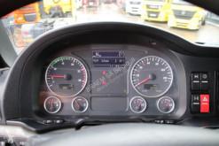 Voir les photos Camion MAN TGS 41.400