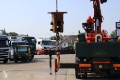 Zobaczyć zdjęcia Ciężarówka DAF 2500