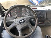 Voir les photos Camion MAN TGA