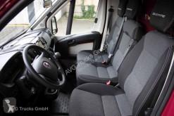 Voir les photos Camion Fiat Ducato Borco-Höhns-Verkaufsmobil