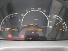 Voir les photos Camion Mercedes Sprinter 411 CDI