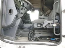 Voir les photos Camion Scania R410LB, Retarder, Hiab XR 20S61, Highline, Klima