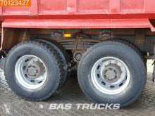 Ver las fotos Camión Volvo FM 440