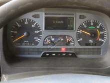 Voir les photos Camion Mercedes Axor Schwing 1.970h, 23.1 mtr