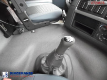 Vedere le foto Camion Volvo FMX 330