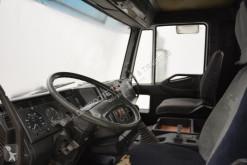 Vedeţi fotografiile Betoniera Iveco Eurotrakker 260E34