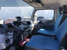 Voir les photos Camion Mitsubishi Fuso Canter 7C18 Koffer+LBW+Tür Kamera