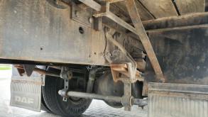 Voir les photos Camion DAF 1700