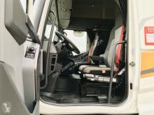 Zobaczyć zdjęcia Ciężarówka Renault T 460 Volvo FH Super stan
