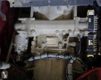 Zobaczyć zdjęcia Ciężarówka Mercedes Actros 2543