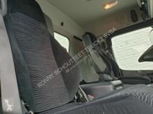 Voir les photos Camion Mercedes Arocs 2651 K 6x4 2651 K/6x4, Dautel Wechsler, Bordmatik