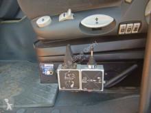 Voir les photos Camion Mercedes Actros 1836 AHK 4x4 Aufbau Meiller Aufsatzstreue