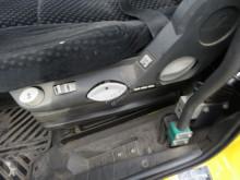 Преглед на снимките Камион Mercedes Atego