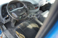 Voir les photos Camion Mercedes Mercedes 2632 Blatt/Blatt