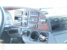 Voir les photos Camion Mercedes Actros 1841 L