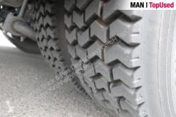 Voir les photos Camion MAN TGL 12.250 4X2 BL / EBA / LGS /
