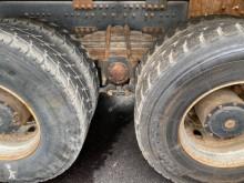 Voir les photos Camion MAN FE 360 A