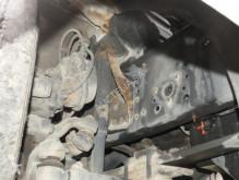 Voir les photos Camion Mercedes 815.0