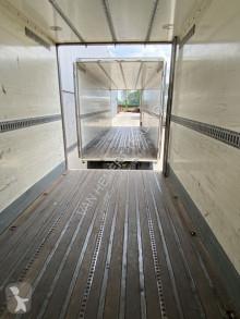 Voir les photos Camion remorque DAF XF105